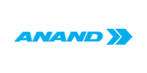 Anand-logo-trans