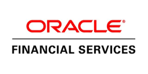 oracle-financial-services-500x500